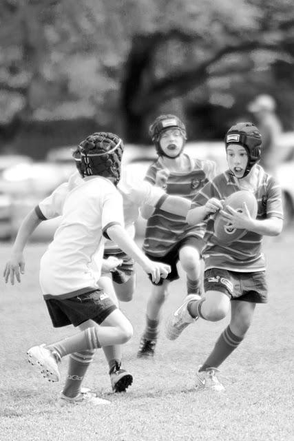 toby+last+rugby+game+2011+128.jpg