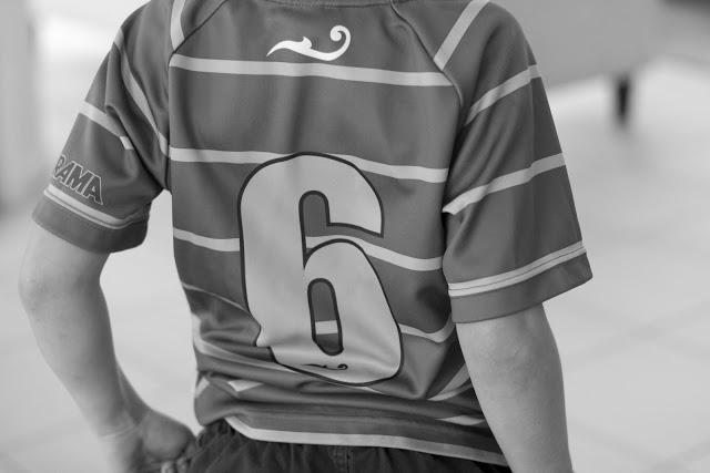 toby+last+rugby+game+2011+022.jpg