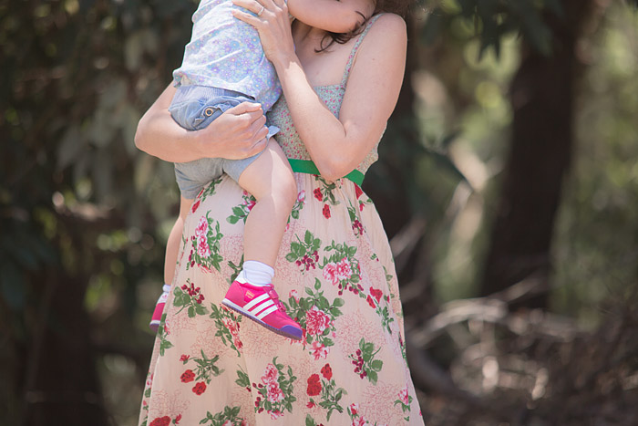 Maternity+Photography+Brisbane11.jpg