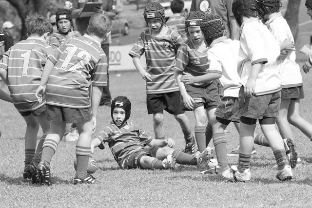 toby+last+rugby+game+2011+074.jpg