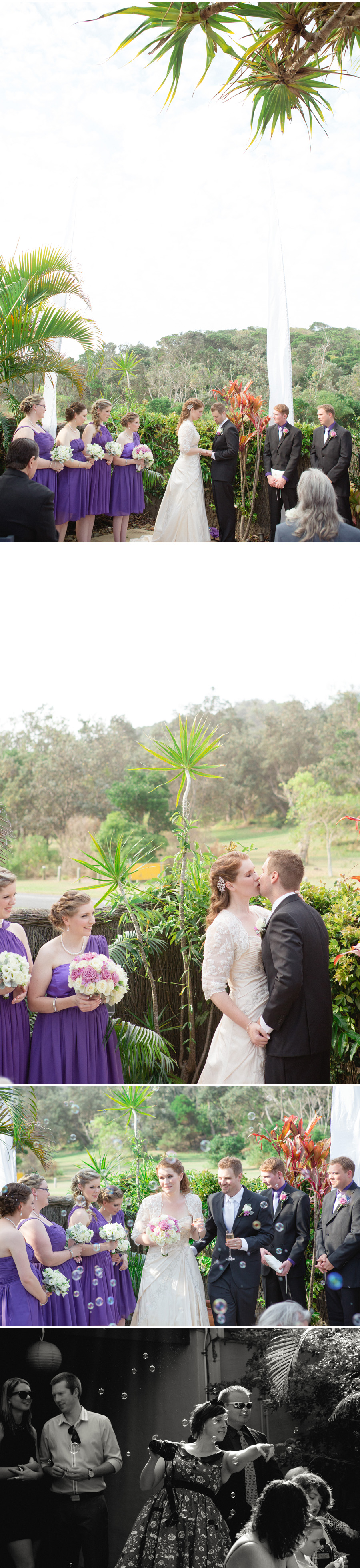 Brisbane Wedding Photography_039.jpg