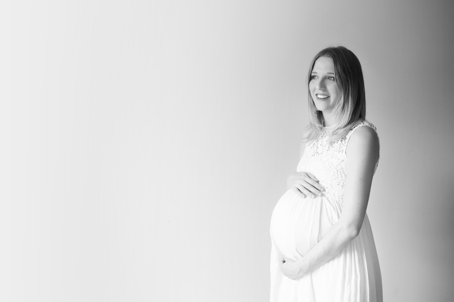 A Maternity Photography Brisbane01.jpg