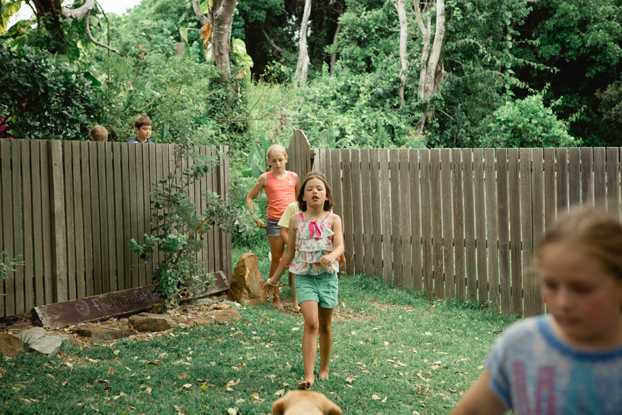 Family_Photography_Brisbane008.jpg