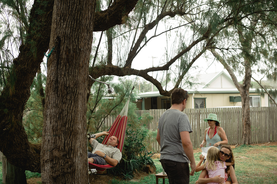 Family_Photography_Brisbane042.jpg