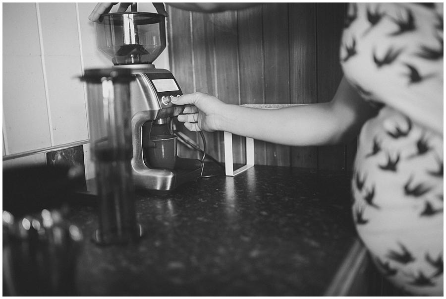 Maternity_Photography_Brisbane_Rose_Hewartson010.jpg