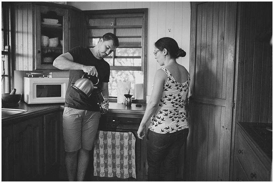 Maternity_Photography_Brisbane_Rose_Hewartson013.jpg