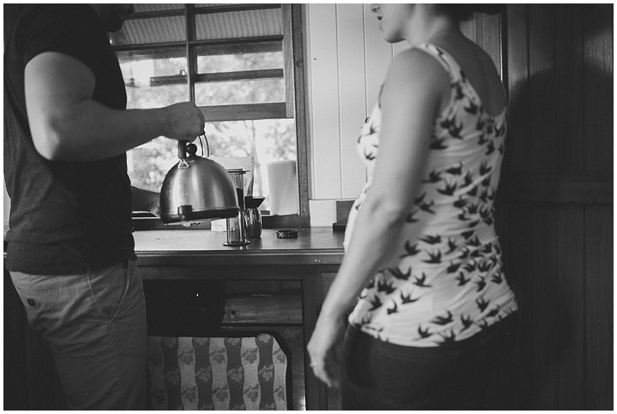 Maternity_Photography_Brisbane_Rose_Hewartson012.jpg