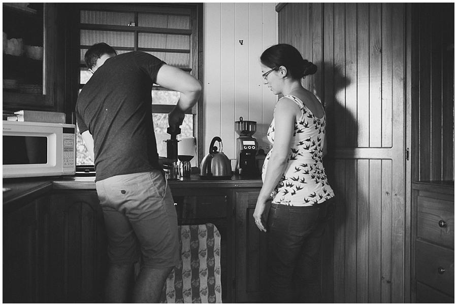 Maternity_Photography_Brisbane_Rose_Hewartson014.jpg