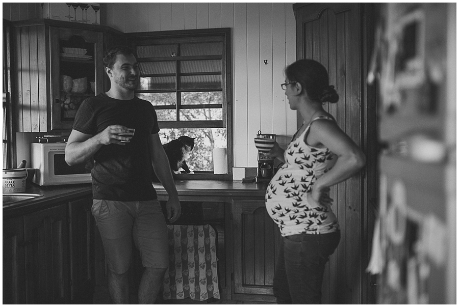 Maternity_Photography_Brisbane_Rose_Hewartson018.jpg