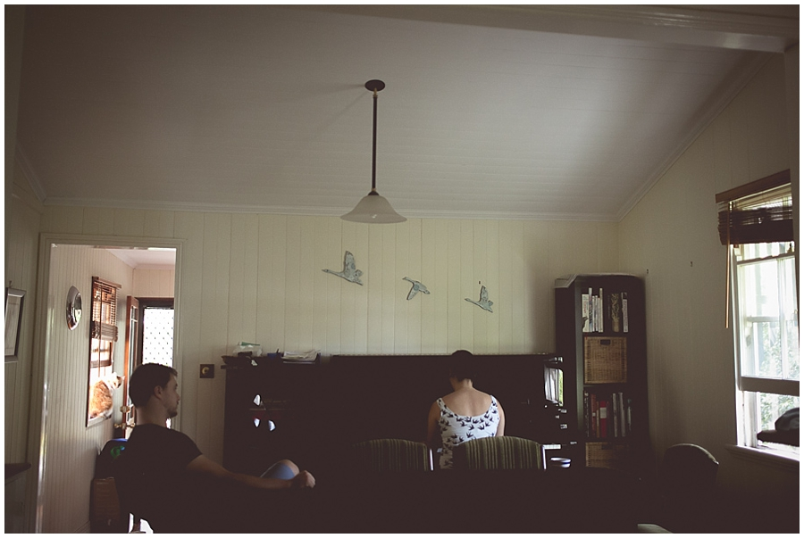 Maternity_Photography_Brisbane_Rose_Hewartson019.jpg