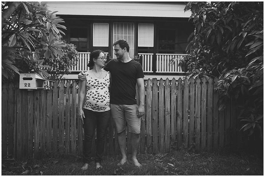 Maternity_Photography_Brisbane_Rose_Hewartson021.jpg