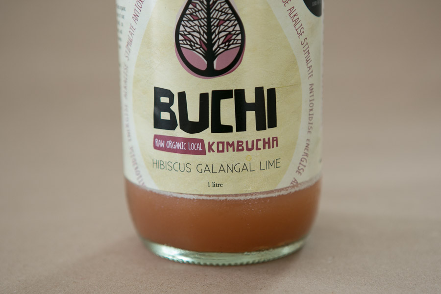Kombucha_Brisbane_Photography-1.jpg