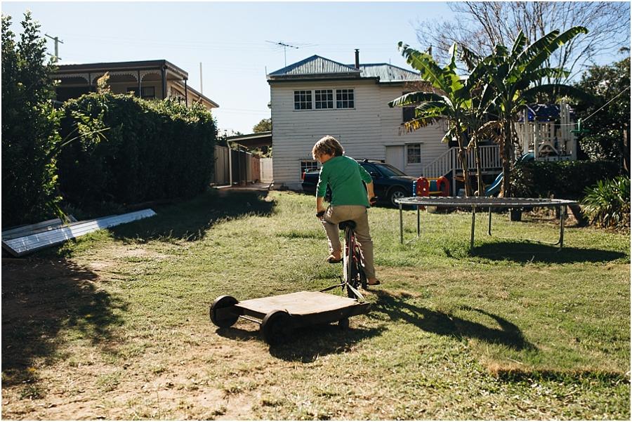 Brisbane_Family_Photography_Lifestyle_0073.jpg