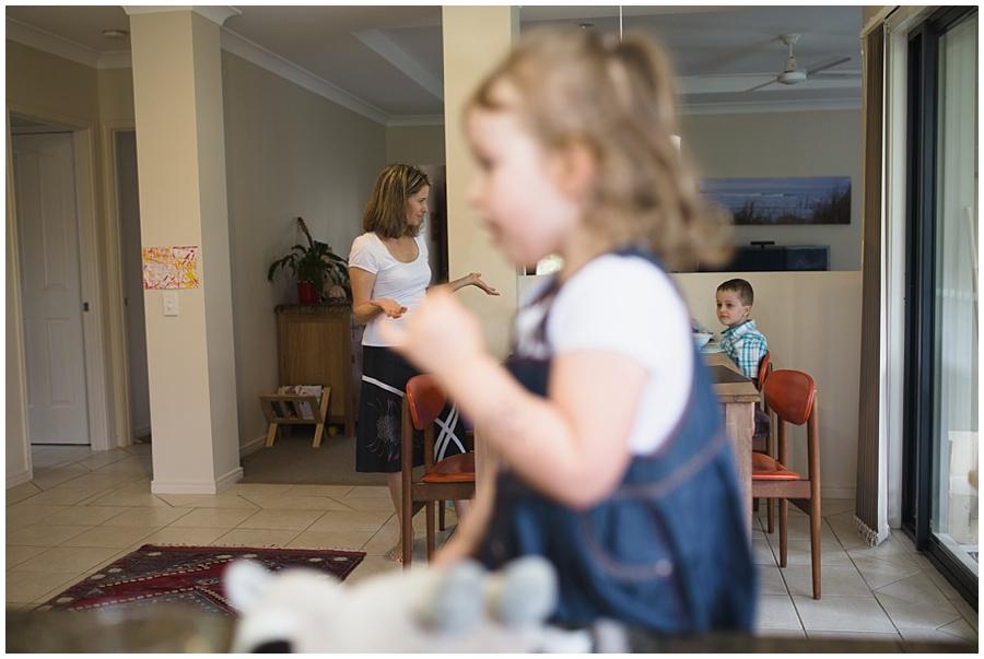 Rose_Hewartson_Family_Photography_Brisbane-10.jpg