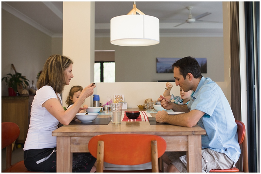 Rose_Hewartson_Family_Photography_Brisbane-12.jpg