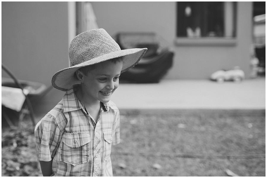 Rose_Hewartson_Family_Photography_Brisbane-23.jpg
