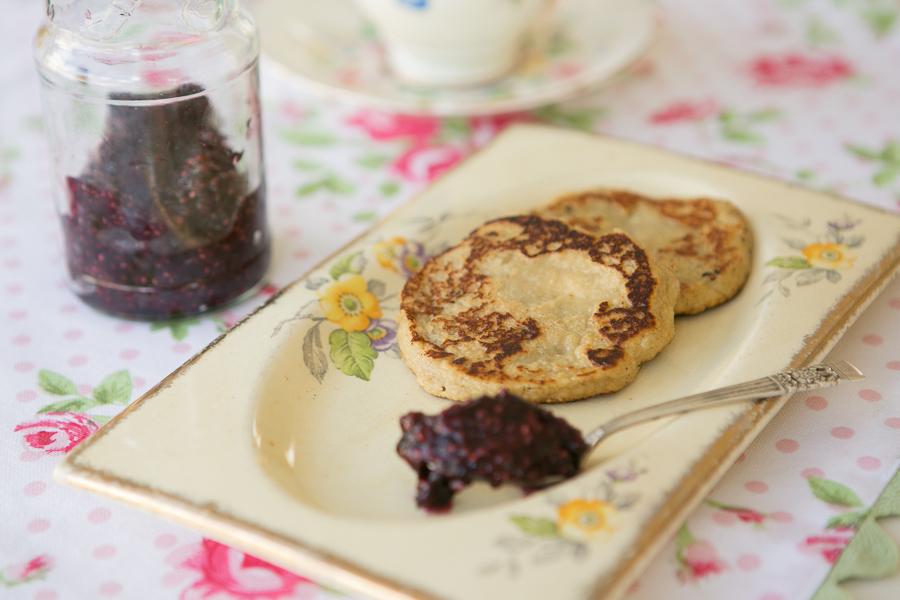 900 Wide Pancakes-1.jpg