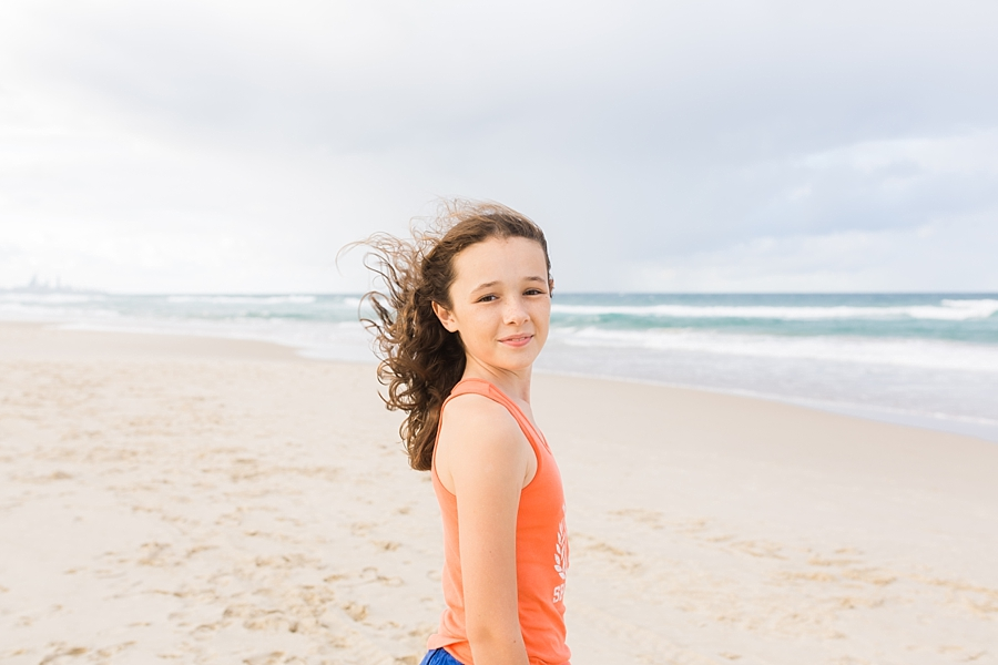 Family-Photographer-Gold-Coast-Beach-Danielle_0135.jpg