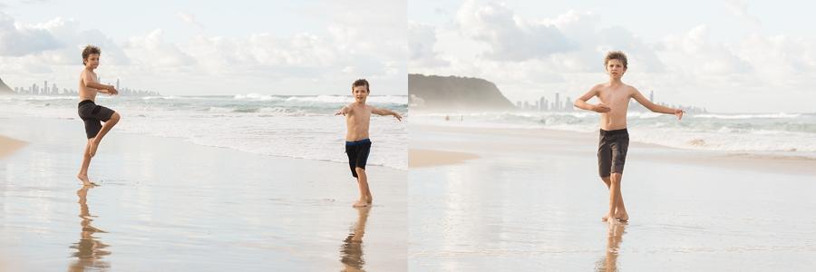 Family-Photographer-Gold-Coast-Beach-Heath-Family_0148.jpg