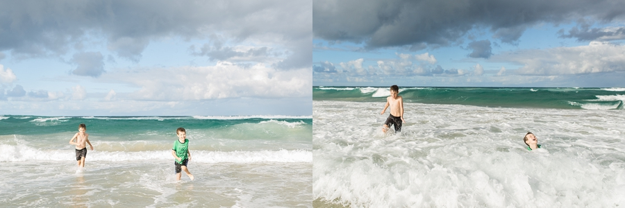 Family-Photographer-Gold-Coast-Beach-Heath-Family_0147.jpg