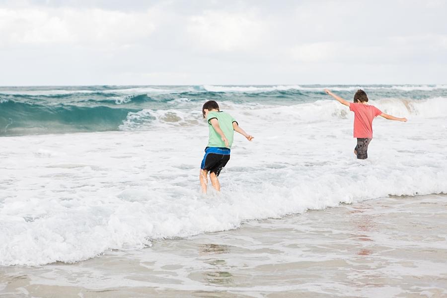 Family-Photographer-Gold-Coast-Beach-Heath-Family_0150.jpg