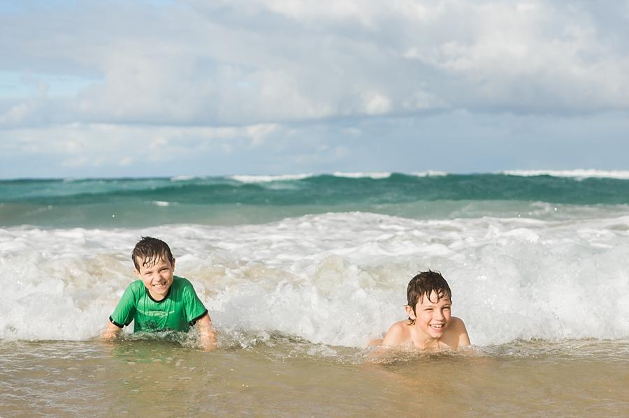 Family-Photographer-Gold-Coast-Beach-Heath-Family_0153.jpg