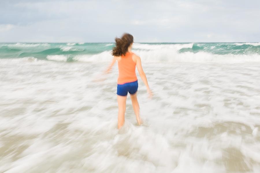 Family-Photographer-Gold-Coast-Beach-Heath-Family_0163.jpg