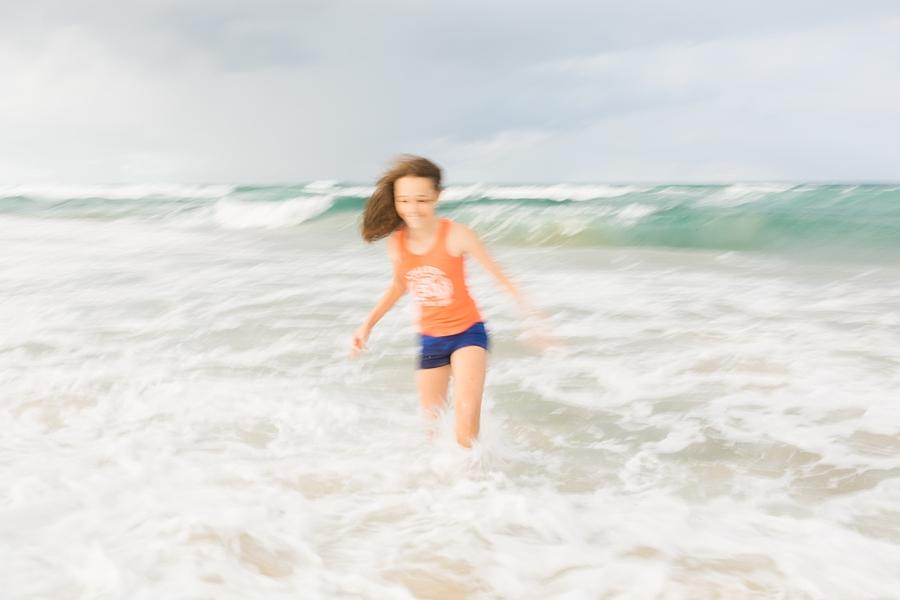 Family-Photographer-Gold-Coast-Beach-Heath-Family_0164.jpg