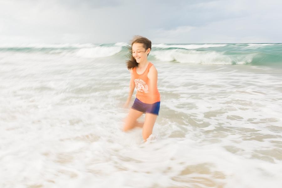 Family-Photographer-Gold-Coast-Beach-Heath-Family_0165.jpg