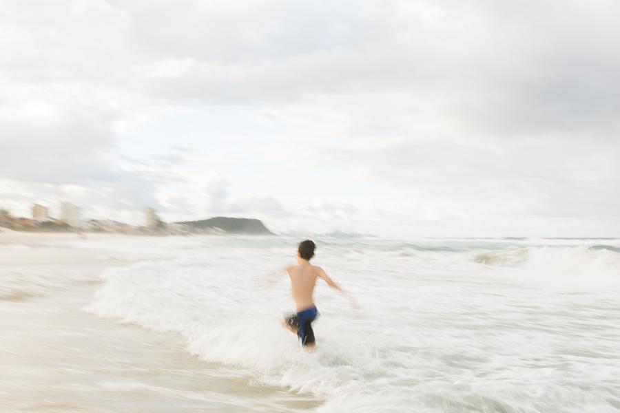 Family-Photographer-Gold-Coast-Beach-Heath-Family_0167.jpg