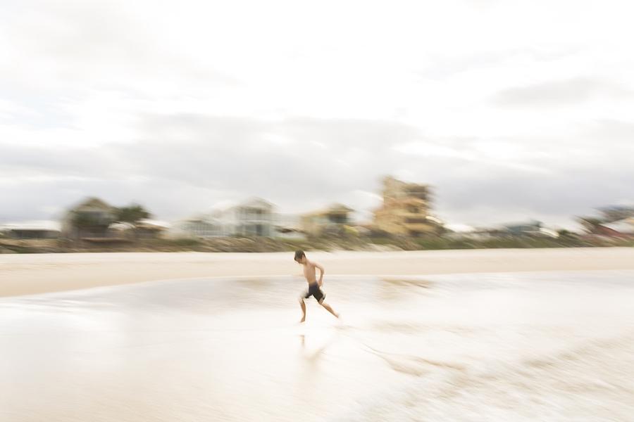 Family-Photographer-Gold-Coast-Beach-Heath-Family_0168.jpg