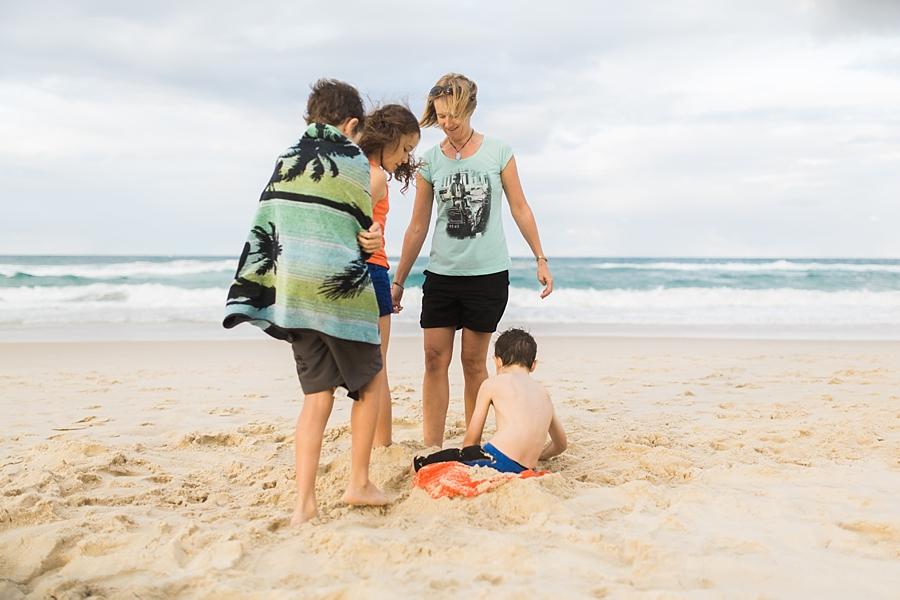 Family-Photographer-Gold-Coast-Beach-Heath-Family_0170.jpg