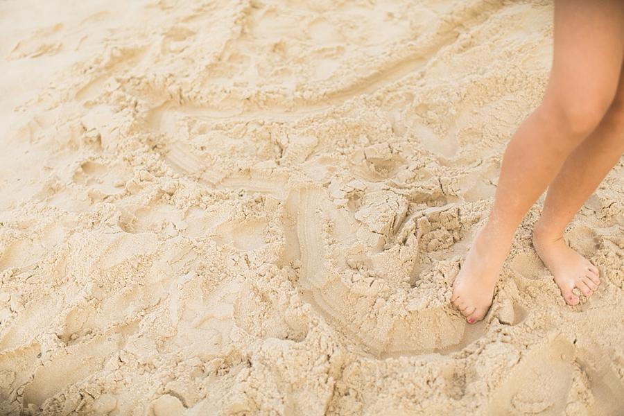 Family-Photographer-Gold-Coast-Beach-Heath-Family_0173.jpg