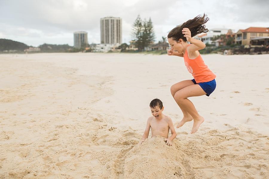 Family-Photographer-Gold-Coast-Beach-Heath-Family_0175.jpg