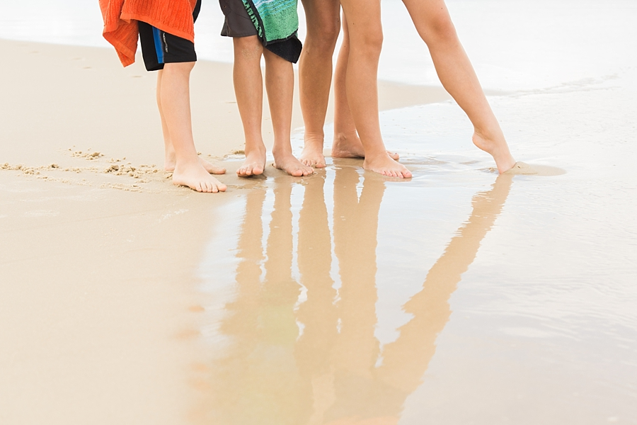 Family-Photographer-Gold-Coast-Beach-Heath-Family_0177.jpg