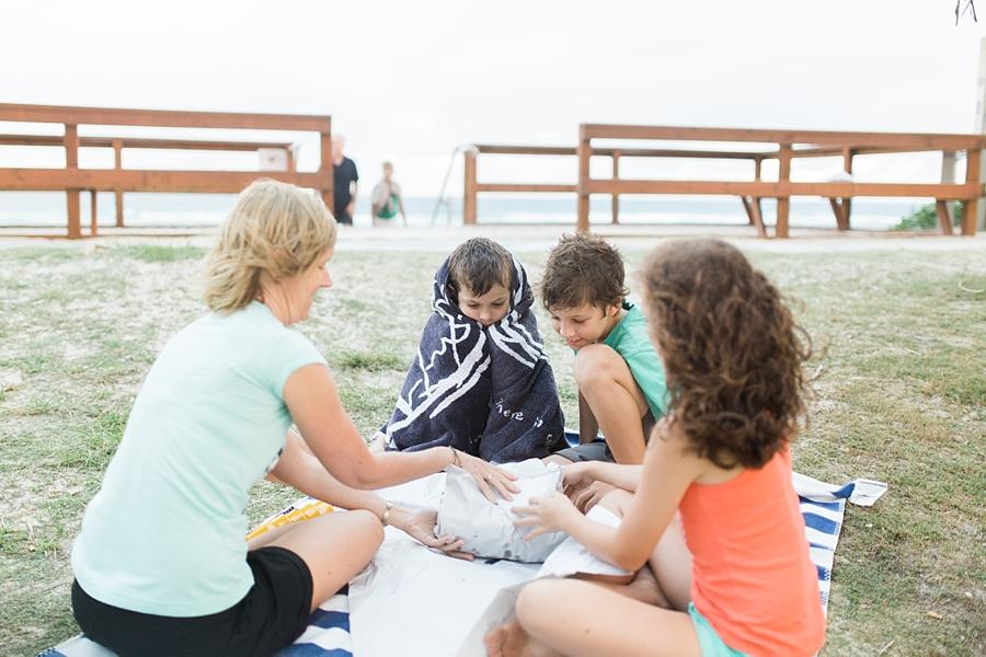 Family-Photographer-Gold-Coast-Beach-Heath-Family_0193.jpg