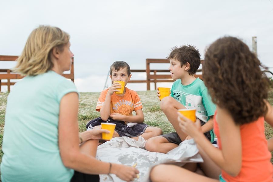 Family-Photographer-Gold-Coast-Beach-Heath-Family_0200.jpg