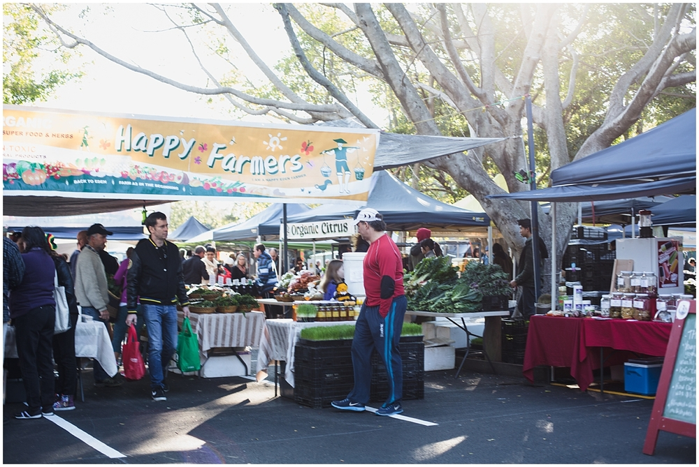 Northey-street-organic-markets-brisbane102.jpg