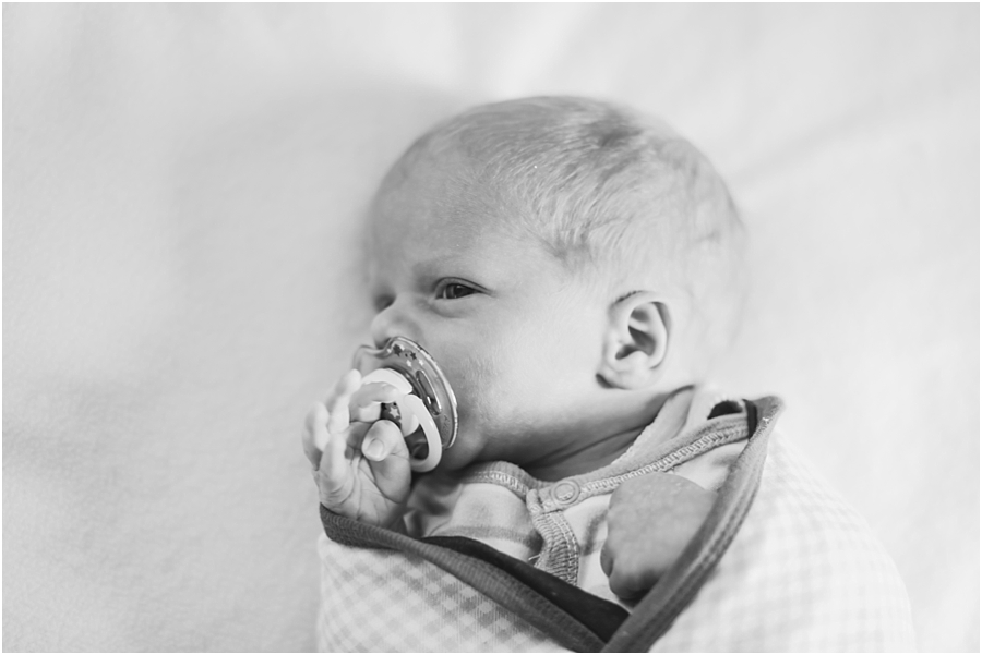 Natural-Newborn-Photography-Brisbane-032.jpg