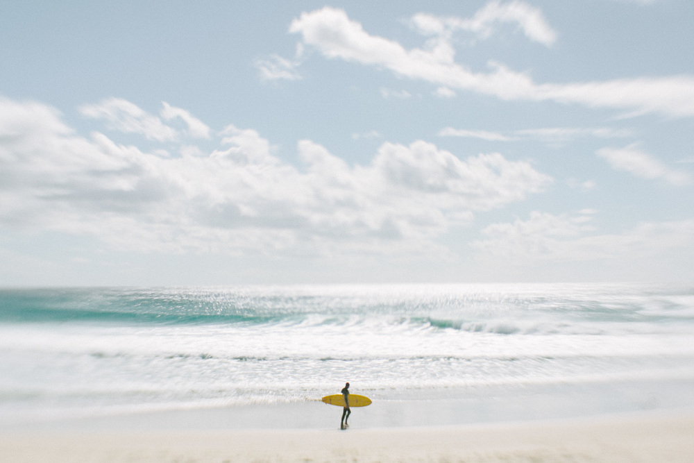 Beach-Burleigh-Gold-Coast-Surfer.jpg