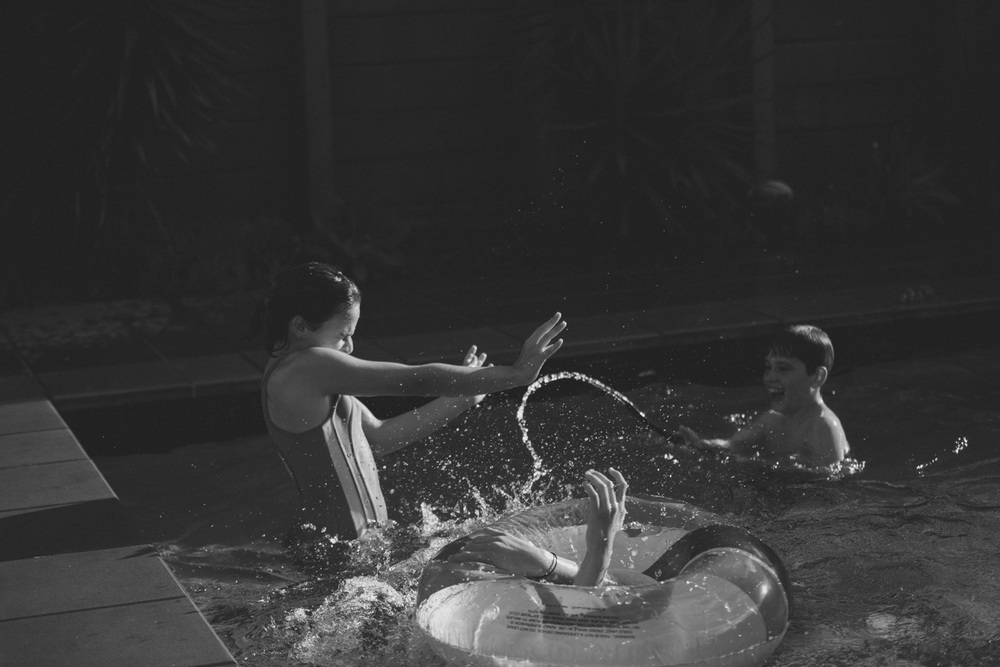 kids-in-pool.jpg
