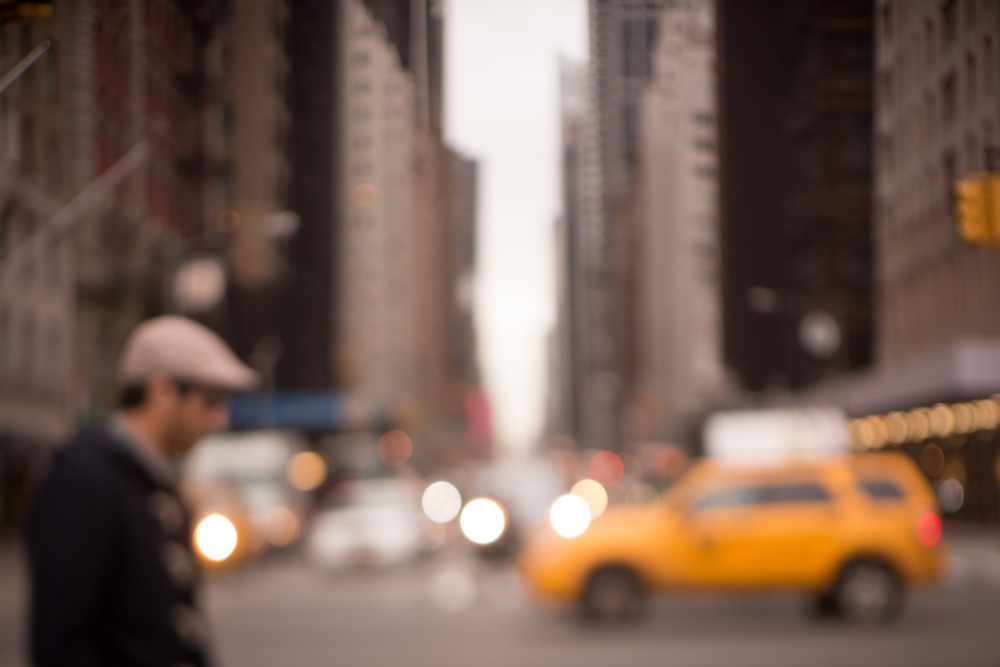 Newyork-taxi.jpg