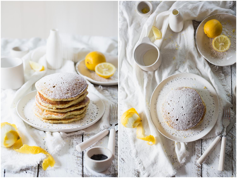 Brisbane-Food-Photography-lemon-poppyseed-pancakes-_0145.jpg