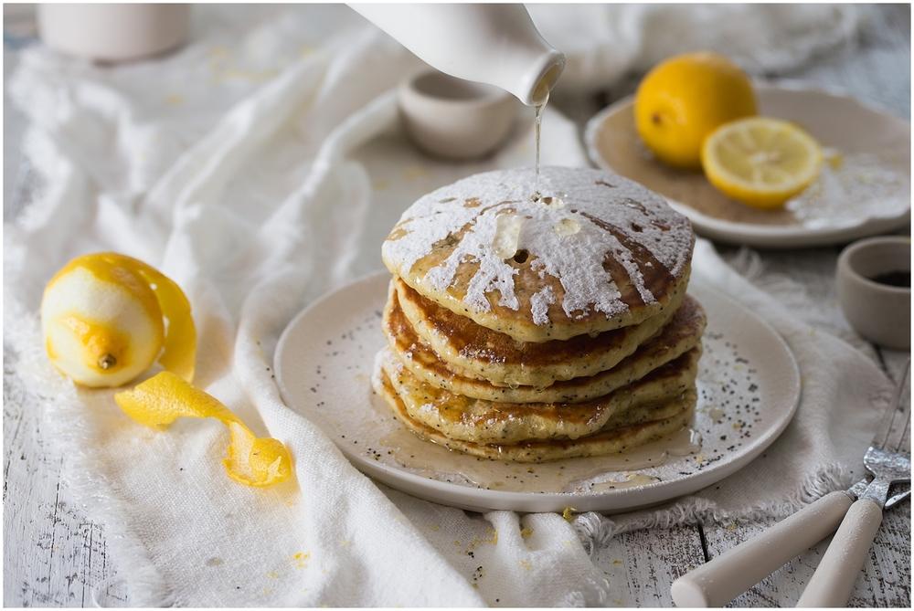 Brisbane-Food-Photographyjoy-the-baker-recipe-pancakes-0148.jpg