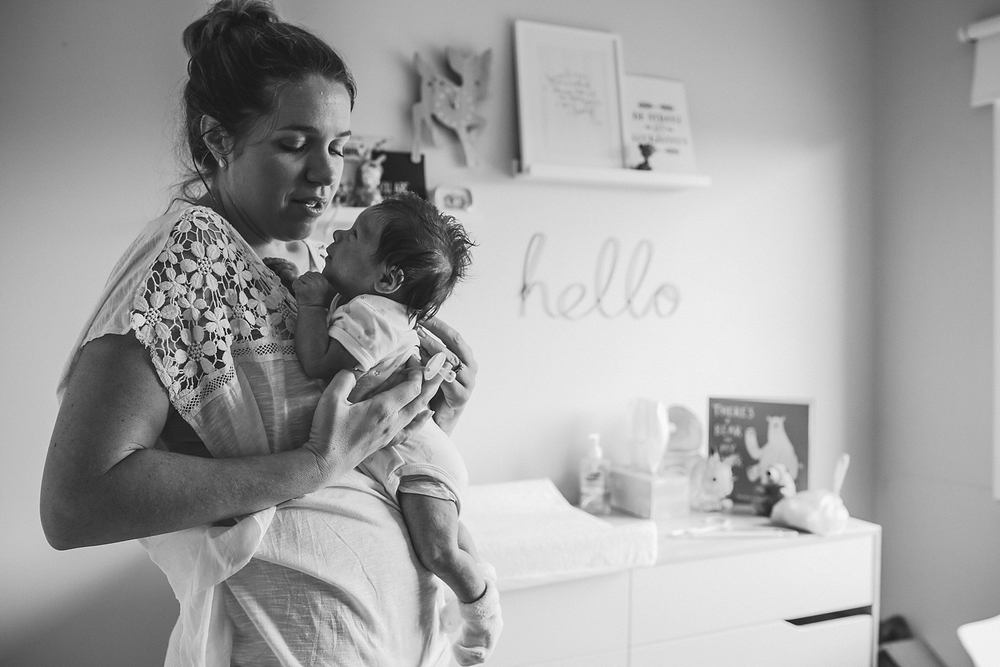 natural-lifestyle-newborn-photography-tingalpa-brisbane_0066.jpg