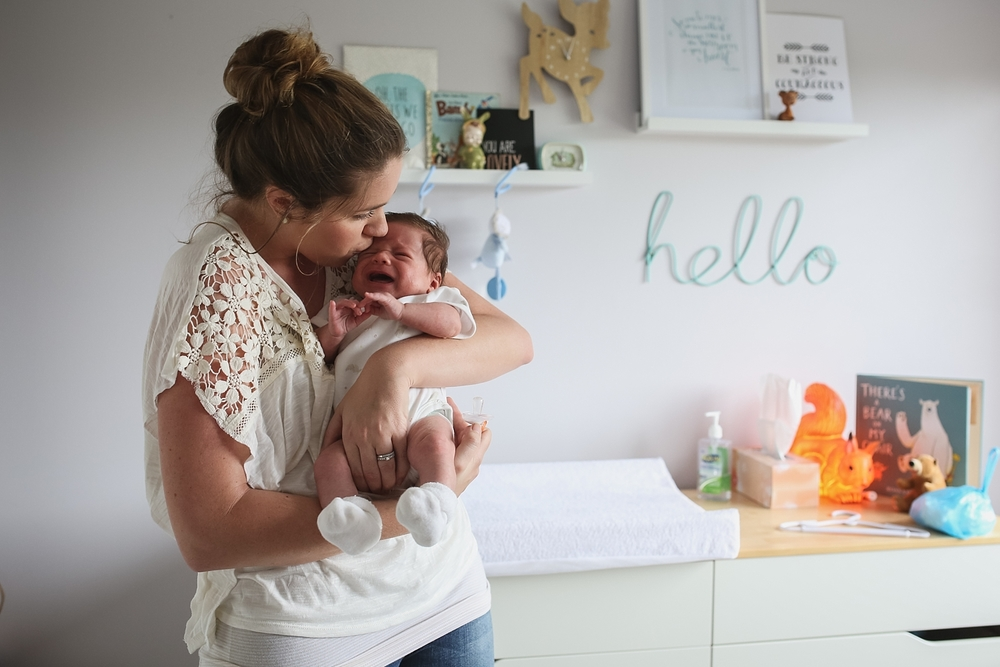natural-lifestyle-newborn-photography-tingalpa-brisbane_0069.jpg