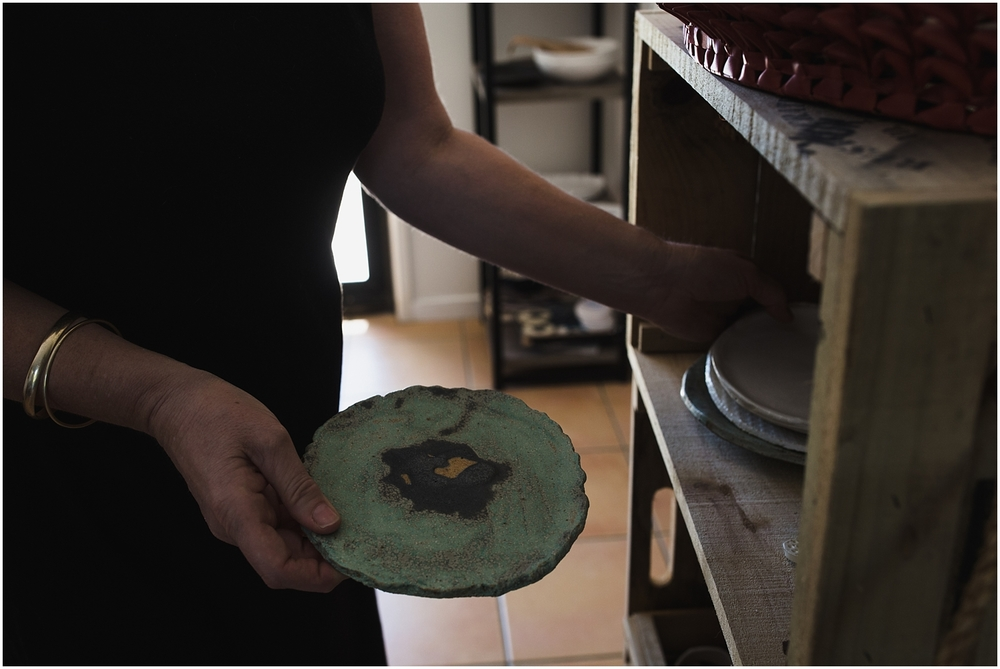 artisan-southeast-queensland-potter-ceramics_0082.jpg