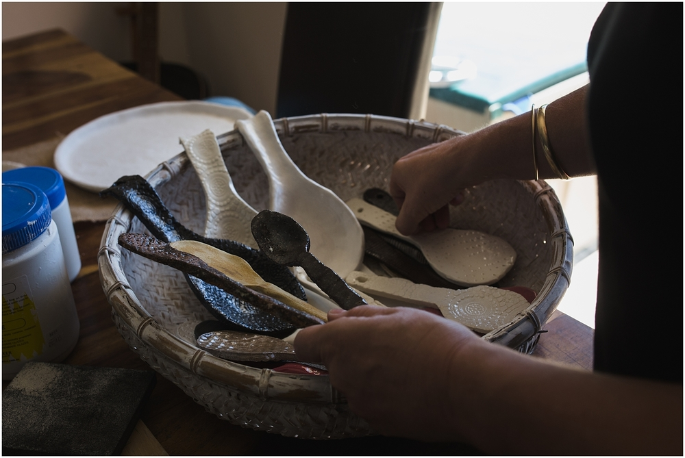 artisan-southeast-queensland-potter-ceramics_0083.jpg