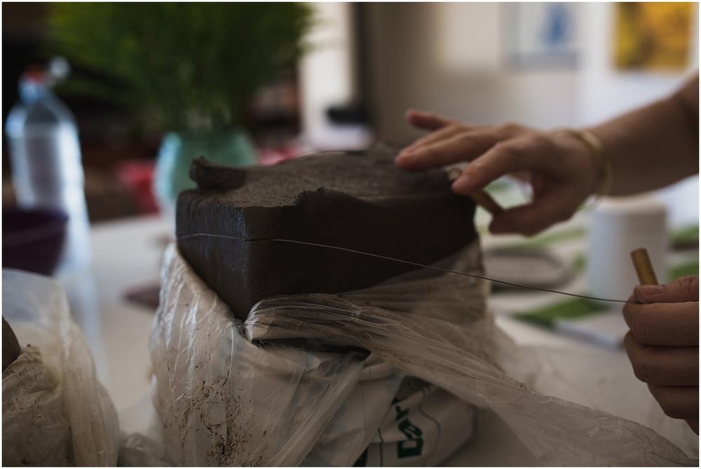 artisan-southeast-queensland-potter-ceramics_0085.jpg