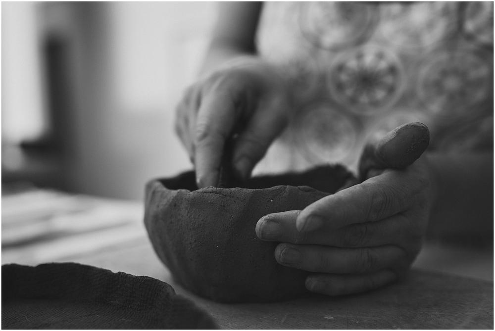 artisan-southeast-queensland-potter-ceramics_0089.jpg